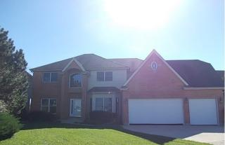 2863 North Southern Hills Drive, Wadsworth IL