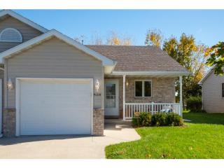 N1218 Redwing Drive, Greenville WI