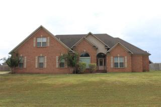 80 Easley Court, Munford TN