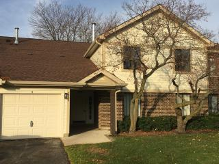2308 North Old Hicks Road #17064, Palatine IL