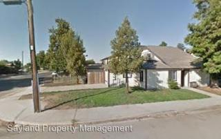 13443 S Henderson Rd, Caruthers, CA 93609