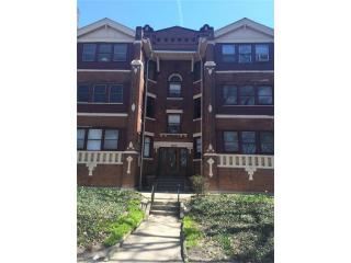 1377 East Boulevard #4, Cleveland OH