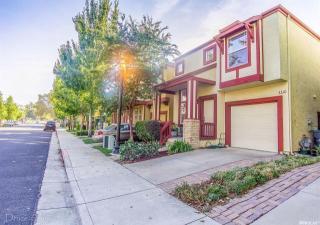 240 3rd Street, West Sacramento CA
