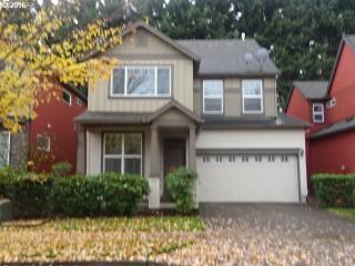 1162 Southeast Roundelay Street, Hillsboro OR