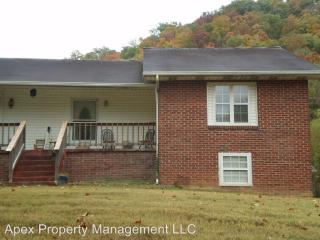 9122 Andersonville Pike 9122 Andersonville Pike #2, Powell, TN 37849