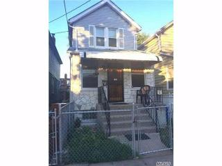 11629 131st Street, Queens NY