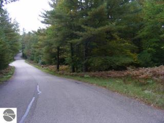Bramblewood Drive, Cadillac MI