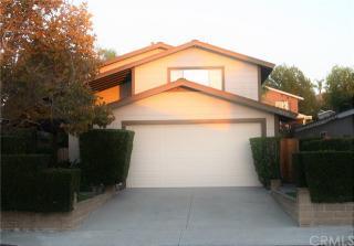24372 Ardisa, Mission Viejo CA