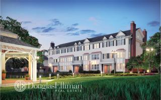 1407 Old Northern Boulevard #2-2, Roslyn NY