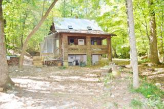 284 Cozy Valley Ln, Talking Rock, GA 30175
