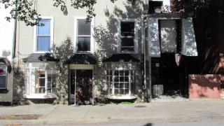 109 Cannon Street, Poughkeepsie NY