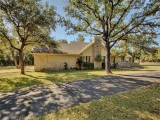 2906 Post River Road, Cedar Park TX
