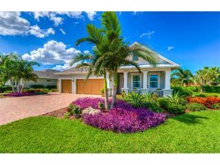 1504 90th Court Northwest, Bradenton FL
