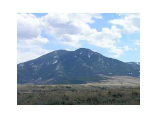 LOT 5B 5B CANYON VIEW Road #5B, Red Lodge MT