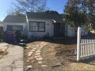 2606 Bonita Street, Lemon Grove CA