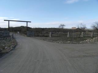 17065 West Tellier Trail #13, Wickenburg AZ