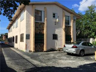 1250 Southwest 4th Street #5, Miami FL