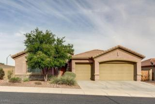 40623 North Laurel Valley Way, Anthem AZ