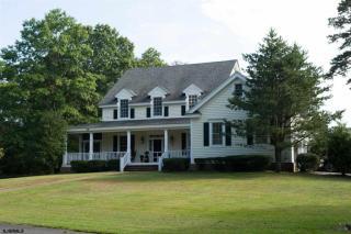 1148 Mays Landing-Somers Point Road Road, Egg Harbor Township NJ