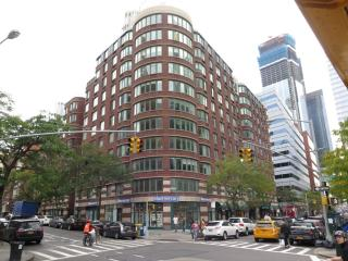275 Greenwich St #9DS, New York, NY