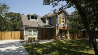 Oak Terrace, Bryan, TX 77801