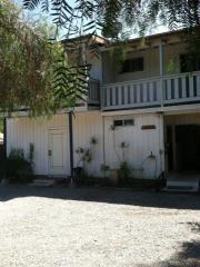 3195 Buena Vista Avenue, Lemon Grove CA