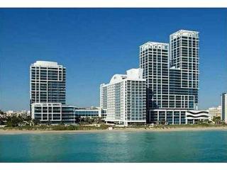 6799 Collins Avenue #1701, Miami Beach FL