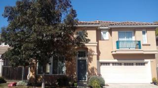 2353 Lagoon Court, San Leandro CA
