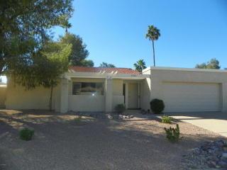 7524 North Via De Manana, Scottsdale AZ