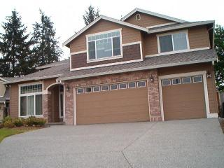 129 185th Pl SW, Bothell, WA 98012
