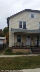 603 W 6th Ave, Lancaster, OH 43130