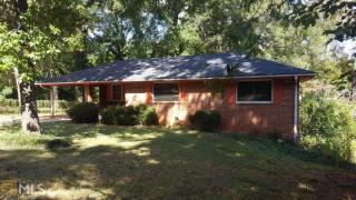 1680 Piper Circle Southeast, Atlanta GA
