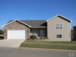 304 33rd St, Fort Madison, IA