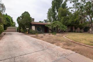 639 West Hazelwood Street, Phoenix AZ