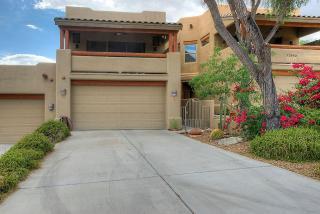 12642 North Mountainside Drive #B, Fountain Hills AZ