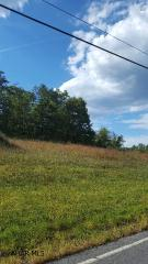 1645 Big Creek Road #7, Clearville PA