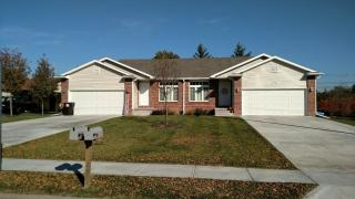 2519 NW 52nd St, Lincoln, NE 68524
