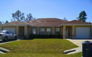 25 Whetstone Ln #A, Palm Coast, FL 32164