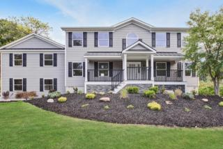 105 Cedar Hill Road, Wappingers Falls NY