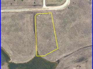 Lot 5 North Summerset Circle, Sturgeon Bay WI