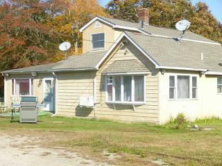 473 Klondike Road, Charlestown RI
