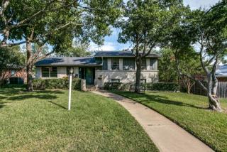9820 Queenswood Lane, Dallas TX