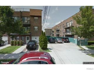 2666 Miles Avenue, Bronx NY
