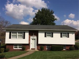 204 Hill Street, Blairsville PA