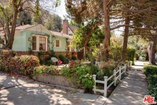 664 Kingman Avenue, Santa Monica CA