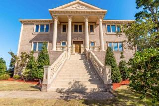 1358 Upland Crest Court, Gulf Breeze FL