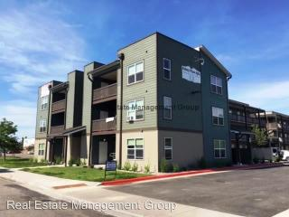 2875-2885 Latimer St, Missoula, MT 59808