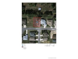 27626 Stoney Brook Drive, Leesburg FL