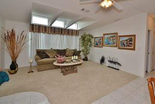 490 Casa Grande, Edgewater FL