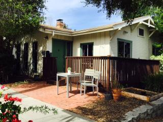 916 Barr Avenue, San Diego CA